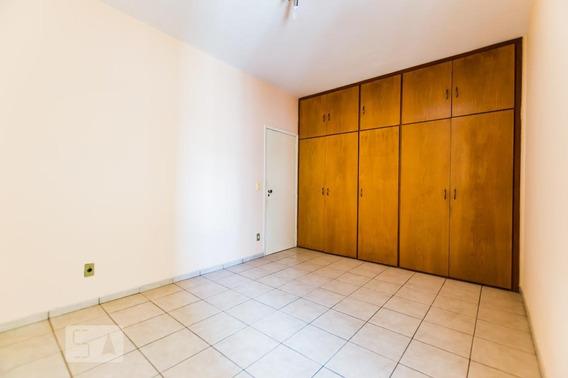 Apartamento Para Aluguel - Vila Itapura, 1 Quarto, 70 - 892869576