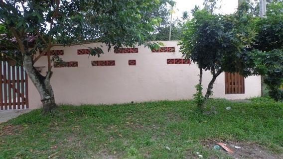 Casa Com 2 Quartos Possuindo 435m² 4111e