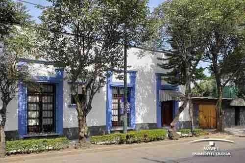 casa De Las Magnolias, Cav-4094