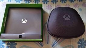 Case Controle Elite - Xbox One