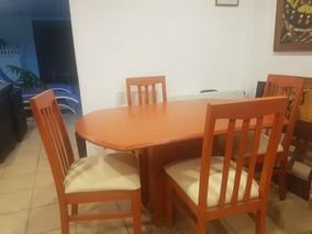 Muebles Usados En Nogales Baratos Comedores Usado en Mercado Libre ...