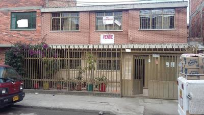 Casa Comercial Industrial Fontibon Centro