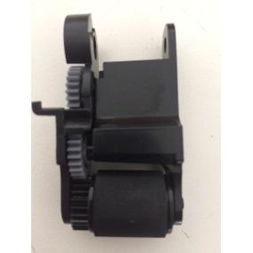 Tracionador Multifuncional Hp  C4480