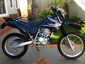 Honda Xr 250 Tornado Honda Xr250 Tornado
