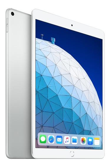 iPad Air 10,5 Polegadas Wi-fi 64gb