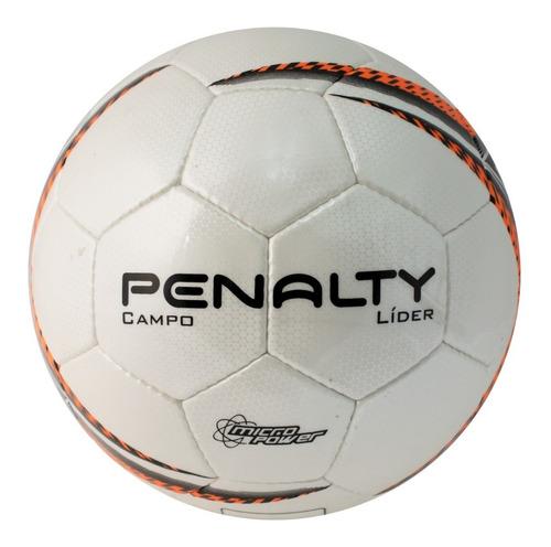 Pelota De Futbol Campo Penalty Lider X