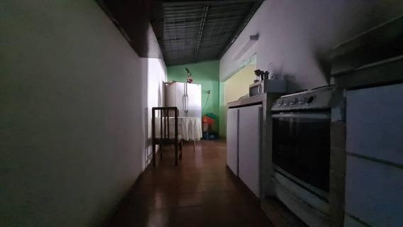 Casa En Venta En San Jose Maracaibo Api 32551