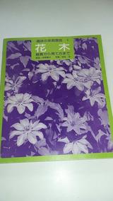 Revista Hobby Familia Jardinagem Arvore Flor