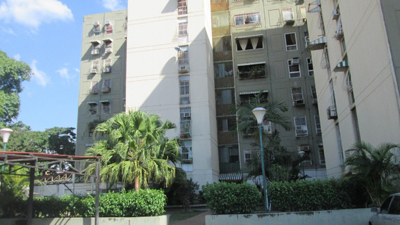 Apartamento En Venta En Zona Norte De Mcay Cod 19-2324 Sh
