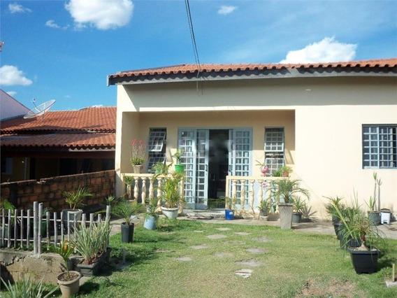 Casa - Ca1198 - 31963671