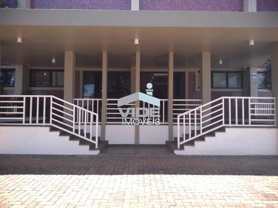 Barracão Para Locação - Jardim Santa Cândida - Campinas - Ba00250 - 33580908
