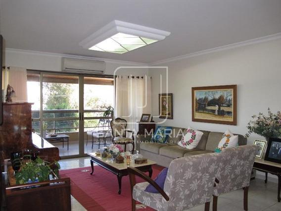 Apartamento (tipo - Padrao) 5 Dormitórios/suite, Cozinha Planejada, Portaria 24hs, Lazer, Salão De Festa, Elevador, Em Condomínio Fechado - 36260alaxx
