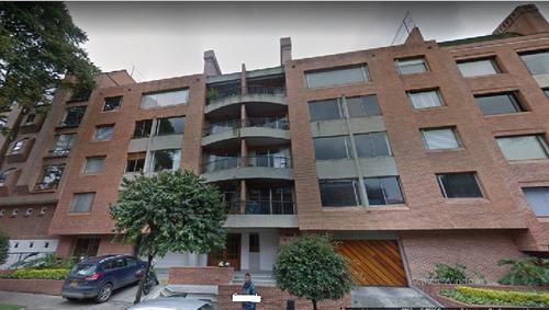Apartamento En Venta Bella Suiza Bogota-venta Apto Bella Suiza