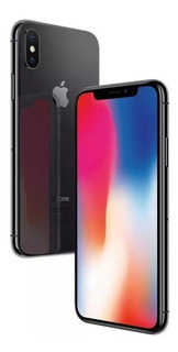 Apple iPhone X 64 Gb 5k Original Promoção Vitrine
