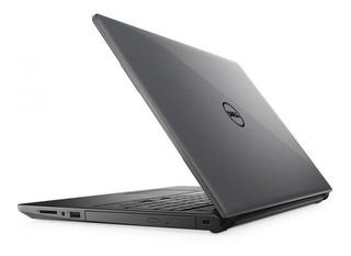 Laptop Dell 7490 Latitude 14pulg Core I7 8gb 1tb W10p Negro
