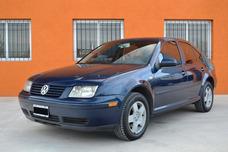 Volkswagen Bora 2.0 Trendline Nafta Pointcars