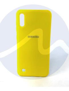 Funda Samsung A10/ A20/ A30/ A50/ A70/ A10s/ A20s/ A30s
