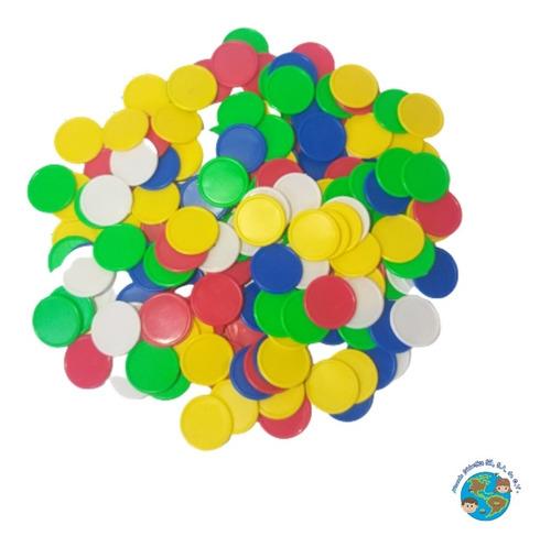 Gurxi 2 Juegos de 1000 Piezas Etiqueta de Color Mermelada Etiquetas Decoraci/ón de Color Pegatinas de Mermelada de Color Etiqueta Mermelada Pegatina Autoadhesiva para Regalos de Tarro de Mermelada