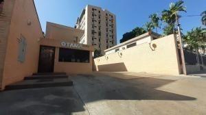 Apartamento En Venta Agua Blanca Carabobo 20-10289 Rahv