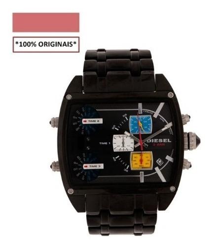 Relógio Diesel Dz7325