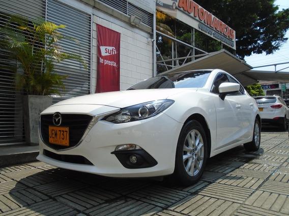 Mazda 3.0 Touring 2.0