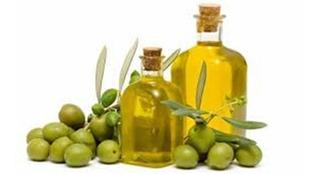 Aceite Esencial Oliva Ac.refinado 20cc