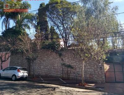 Vende-se Lindissima Casa - Ca0476