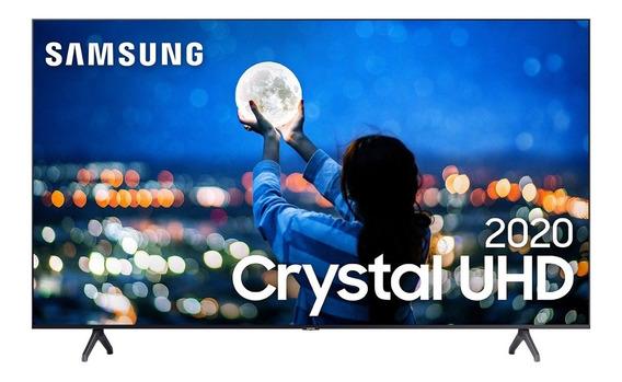 Smart Tv 70 Samsung Uhd 4k 2020 Tu7000 Crystal Display