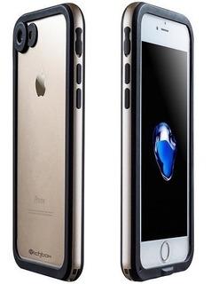 Funda Sumergible Richbox I6 iPhone 6 Y 6 Plus Waterproof