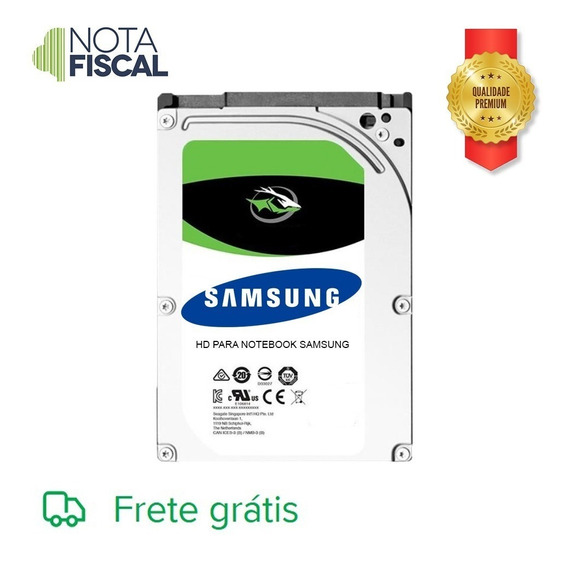 Hd Ssd 120gb Para Notebook Samsung Np Rv410-ad2br Hd4nc