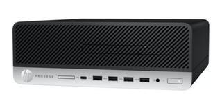 Hp Deskpro 600 G3