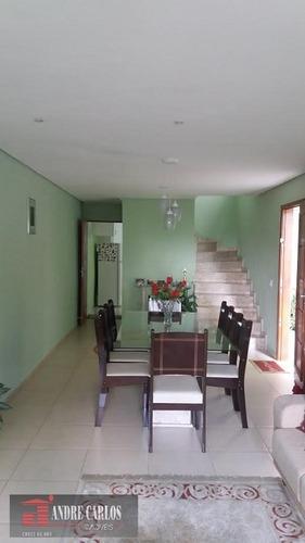 Casa - Ref: 933