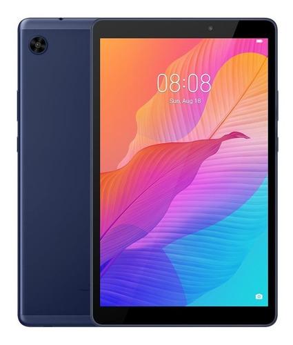 Tablet Huawei Matepad T8 Octacore 32gb Azul + Promo Especial