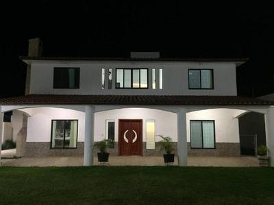 Rancho En Venta Quinta San Fernando