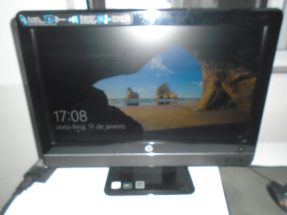 Computador Hp Omni 100