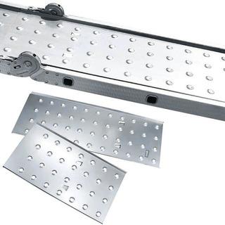 Plataforma Para Escada Multifuncional 4x3-fortgpro-fg8475