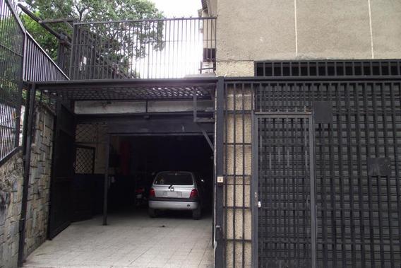 Local - Galpon En Venta - Yennief Rojas - Mls #20-5271
