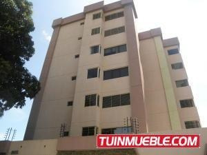 Apartamento Venta Casco Central Valencia Cod 19-17669 Dgv