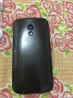 Smartphone Motorola 2 Geracao