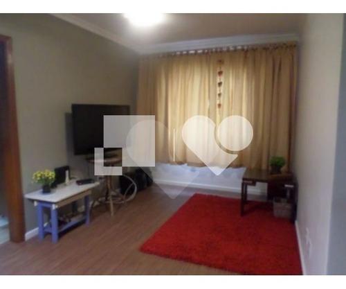 Apartamento-porto Alegre-praia De Belas | Ref.: 28-im418172 - 28-im418172