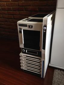 Computador Core I7 X990 3,47ghz