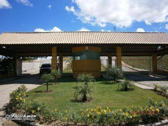 Terreno Residencial À Venda, Abc, Moreno. - Te0048