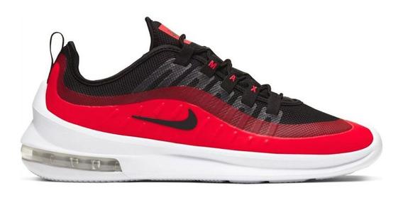Tenis Nike Air Max Axis Para Hombre Envío Gratis