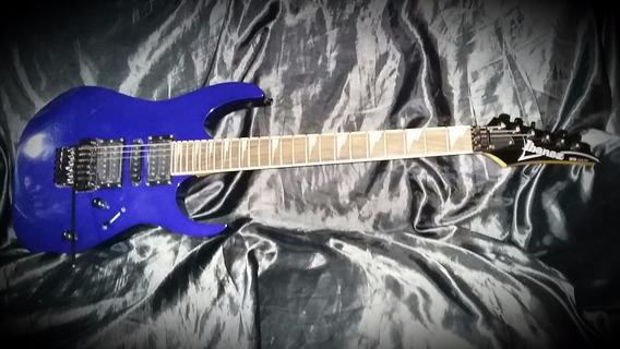 Guitarra Ibanez Rg 370 Dx Ótimo Estado