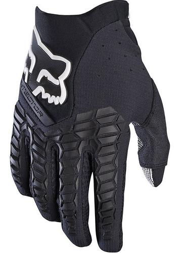 Guantes Moto Fox Pawtector Motocross Downhill Mtb Proteccion