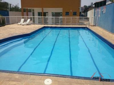 Apartamento - Ap00071 - 2440371