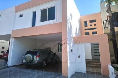 Casas En Renta En Cumbres Elite, Monterrey