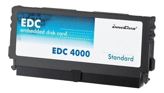 Innodisk Edc 128mb 44pin Disk On Module Pata/ide/eide Slc