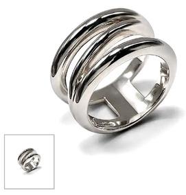 7626d2622a03 Anillo De Matrimonio Tiffany - Joyas y Relojes en Mercado Libre México