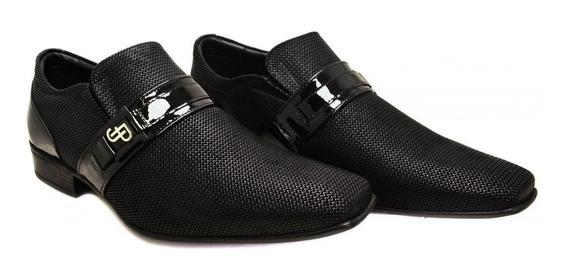 Sapato Jota Pe Masculino 72384